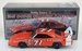 Bobby Isaac #71 K&K Insurance 1969 Dodge Daytona 1:24 University of Racing Nascar Diecast - UR69DAYBI71