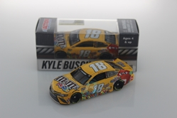 Kevin Harvick 2016 Busch Beer 1:24 Liquid Color 252 Made Diecast Free Shipping Kyle Busch Nascar Diecast,2020 Nascar Diecast,1:64 Scale Diecast,pre order diecast