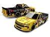 *Preorder* Bobby Reuse 2021 I Heart Mac & Cheese 1:24 Color Chrome Nascar Diecast  Bobby Reuse , diecast, 2021 nascar diecast, pre order diecast