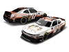 *Preorder* JJ Yeley 2021 Diamondback Land Surveying 1:24 Color Chrome Nascar Diecast JJ Yeley, Nascar Diecast,2021 Nascar Diecast,1:24 Scale Diecast, pre order diecast