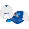 *Preorder* Richard Petty & STP 50 Years Together Hat Richard Petty, STP, NASCAR Cup