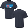 *Preorder* Richard Petty & STP 50 Years Together Vintage Duel T-Shirt Richard Petty, STP, NASCAR Cup