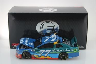 Ross Chastain 2020 AdventHealth 1:24 Elite Nascar Diecast Ross Chastain, Nascar Diecast, 2020 Nascar Diecast, 1:24 Scale Diecast, pre order diecast, Elite