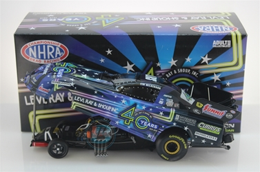 Tim Wilkerson 2019 LRS 40th Anniversary 1:24 Funny Car NHRA Diecast Tim Wilkerson nascar diecast, diecast collectibles, nascar collectibles, nascar apparel, diecast cars, die-cast, racing collectibles, nascar die cast, lionel nascar, lionel diecast, action diecast, university of racing diecast, nhra diecast, nhra die cast, racing collectibles, historical diecast, nascar hat, nascar jacket, nascar shirt