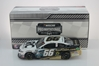 Timmy Hill 2020 #66 RoofClaim.com Texas Win 1:24 iRacing Diecast Timmy Hill, Nascar Diecast,2020 Nascar Diecast,1:24 Scale Diecast, pre order diecast