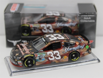 Ty Dillon 2015 Yuengling America's Oldest Brewery 1:64 Nascar Diecast Ty Dillon nascar diecast, diecast collectibles, nascar collectibles, nascar apparel, diecast cars, die-cast, racing collectibles, nascar die cast, lionel nascar, lionel diecast, action diecast, university of racing diecast, nhra diecast, nhra die cast, racing collectibles, historical diecast, nascar hat, nascar jacket, nascar shirt